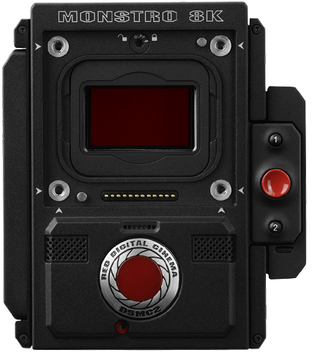 RED_monstro_sensor_front_1.png
