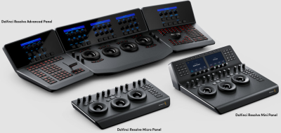 BMDcontrol-panels-md_small.png