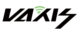vaxis_logo_small_white_bkg1.png