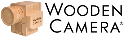 wooden-camera-logo-main.png