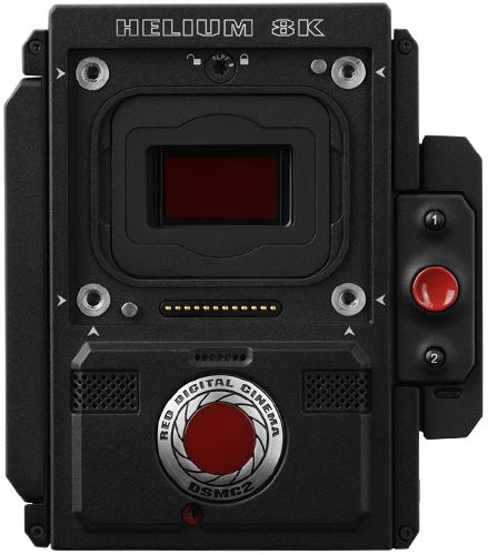 RED_helium_sensor_front_1.png