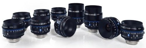 zeiss-compact-prime-cp3-lenses-product-02_small2.jpg