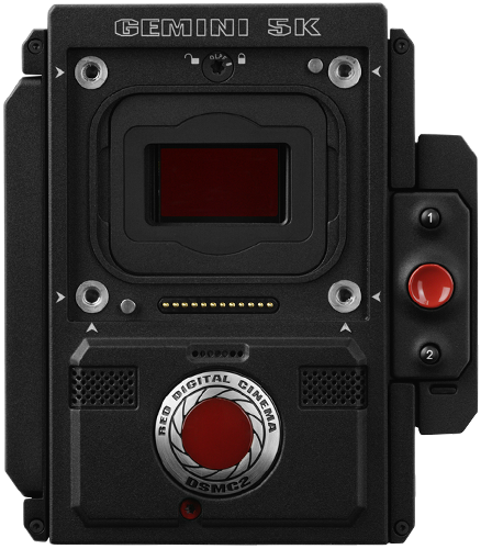 RED_epic_w_gemini_front.png