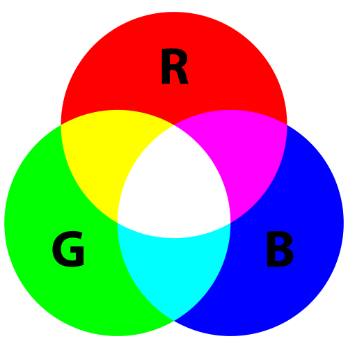 rgb_small.png