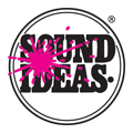 sound_ideaslogo.png